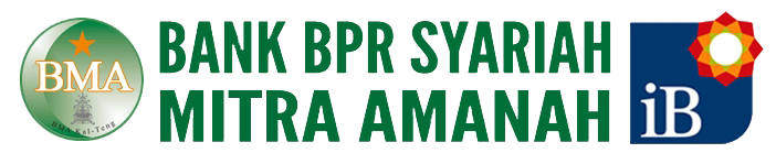 PT. BPR MITRA AMANAH
