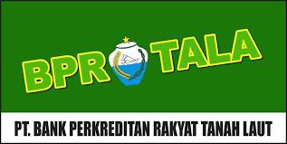 PT. BPR Tanah Laut
