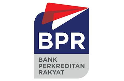 PT. BPRS Magetan