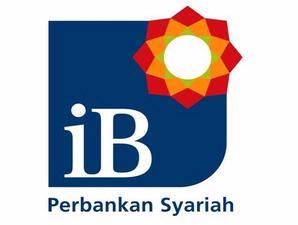 Logo Persama BPR